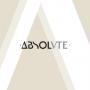 Logo Absolute Capital Enterprise - Financial advisor