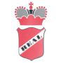 Logo real srl pavimentazioni tecniche