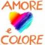 Logo amoreecolore