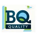 Logo dell'attività Consulente per l'igiene e la sicurezza alimentare