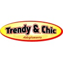Logo dell'attività Trendy e Chic Abbigliamento COCONUDA