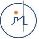Logo dell'attività Il Muratore S.r.l. -  Impresa Edile