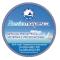 """Logo social dell'attività """"Alessiomarpesca"""""""