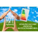 Logo dell'attività RVT Engineering srl