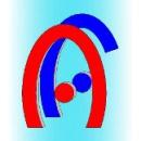 Logo dell'attività Tecnica e Sicurezza nell'Edilizia, Studio Tecnico Peritale Alessandro Fonnesu