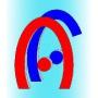 Logo Tecnica e Sicurezza nell'Edilizia, Studio Tecnico Peritale Alessandro Fonnesu