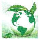 Logo dell'attività Geologo Paolo Morelli
