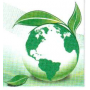 Logo Geologo Paolo Morelli