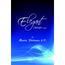 Logo dell'attività Elegant Design s.a.s. di Maria Potenza & C.