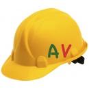 Logo dell'attività Ingegnere Civile