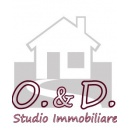 Logo dell'attività O.&D. Studio Immobiliare