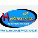 Logo dell'attività HYDRASERVICE