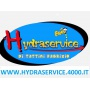 Logo HYDRASERVICE