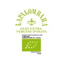 Logo dell'attività Masseria La Palombara - Olio Extravergine d'Oliva