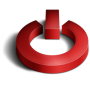 Logo GELMI PROJECT - SOLUZIONI INFORMATICHE DAL 1999