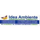 Logo dell'attività IDEA AMBIENTE