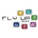 Logo dell'attività Fly up scarl