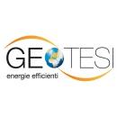 Logo dell'attività GEOTESI S.r.l. - Roma