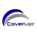 Logo dell'attività CoverMet Srl