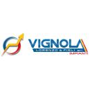 Logo dell'attività Vignola Lorenzo & Figli srl