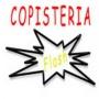 Logo COPISTERIA FLASH