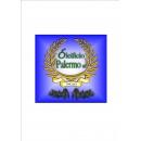 Logo dell'attività oleificio palermo