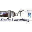 Logo dell'attività Studio Consulting