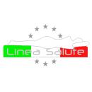 Logo dell'attività Materassi Lattice LINEA SALUTE