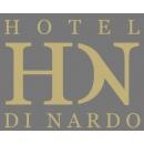 Logo dell'attività Hotel Di Nardo