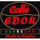 Logo dell'attività EDORCAFFE'