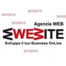 Logo dell'attività eWEBite SEO & Digital Marketing