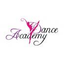 Logo dell'attività Dance Academy a.s.d.