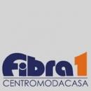 Logo dell'attività Arredo tessile e biancheria per la casa Brescia