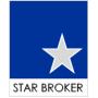 Logo STAR BROKER