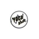 Logo dell'attività VOCAL STUDIO di Emanuele Izzo