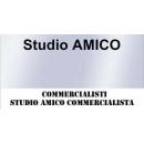 Logo dell'attività Studio Commercialista Amico