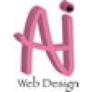 Logo dell'attività Progetto Web Evolution