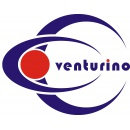 Logo dell'attività VENTURINO NOLEGGIO AUTO E FURGONI