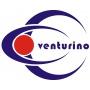 Logo VENTURINO NOLEGGIO AUTO E FURGONI