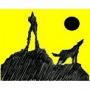 Logo Vigicam Italia