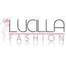 Logo dell'attività LUCILLAFASHION Cartamodelli e Moda Su Misura, Sartoria