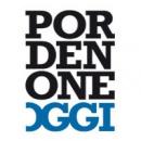 Logo dell'attività www.pordenoneoggi.it