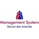 Logo dell'attività Servizi alle aziende di Antonio Palmarini