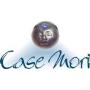 Logo Agriturismo Case Mori