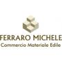 Logo COMMERCIO MATERIALE EDILE E MANUTENZIONE EDIFICI RESIDENZIALI COMMERCIALI ED INDUSTRIALI
