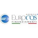 Logo dell'attività Eurocqs Finanziamenti
