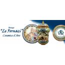 Logo dell'attività Le Fornaci