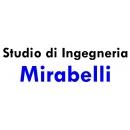 Logo dell'attività Studio di Ingegneria Mirabelli