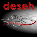 Logo dell'attività DESEH