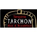 Logo dell'attività Tarchon Luxury B&B